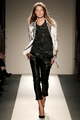 Balmain Spring/Summer 2011 на Paris Fashion Week Фото