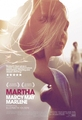 Марта, Марси Мэй, Марлен / Martha Marcy May Marlene