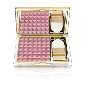 Тестируем румяна Estée Lauder, Pure Color Illuminating Powder Gelée Фото