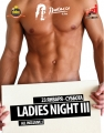 Вечеринка Shine! «Ladies Night» в Picasso dj bar Фото