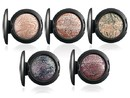 MAC, Apres Chic Mineralize Eyeshadow