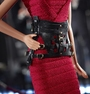 2013 год: Herve Leger by Max Azria