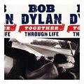 Bob Dylan: Together Through Life (Columbia) Фото