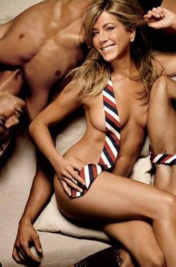 Самые сексуальные женщины мира по версии playboy