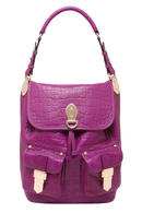 Модные дамские сумки Mulberry