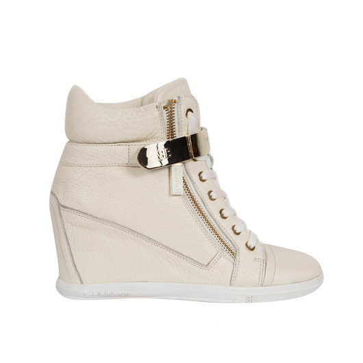 Baldinini Балдинини обувь, сумки и сапоги Baldinini в