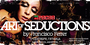 «Art Of Seduction» в клубе Pacha Moscow Фото