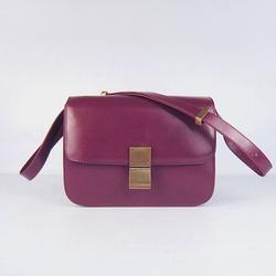 Яркие сумки весна-лето 2011!