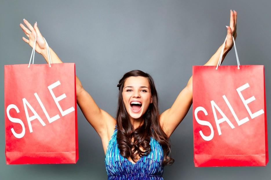 Фото: Как сэкономить на покупках в интернете, используя промокоды?