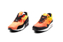 Nike ���������� ����� ������ ��������� AIR MAX Sunset pack ����