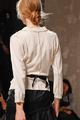 http://www.fashiontime.ru/upload/iblock/94a/806177g34914fnina_ricci_RTWw90h120.jpg