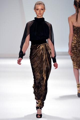 Мода - это творчество! 950fbc1745648a6b28fa156f2391e8d9