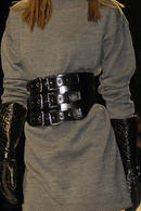 Метки. корсет. широкий пояс. корсетный пояс.  2011. пальто. гардероб.