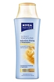 Brilliant Blonde, Nivea