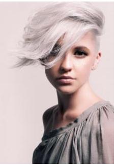 Цвет волос ольха Фото  princessjournalru