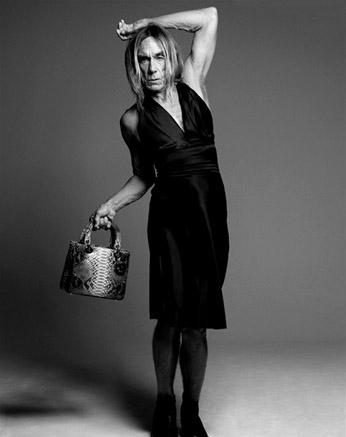 http://www.fashiontime.ru/upload/iblock/961/961454e6936ba09c6fa4b8d667787fe1.jpg