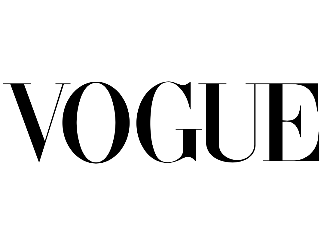 Фото: Сьюзи Менкес покидает Vogue