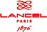 В бутиках Lancel вы найдете портфели, дорожные сумки и нессесеры...