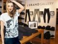 Неделя моды в Нью-Йорке: итоги Фото