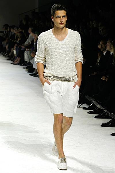 http://www.fashiontime.ru/upload/iblock/986/986f7750bf656d2cd46d38235653b1e5.jpg