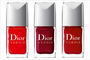 �������������� ��������� Les Rouges Or �� Dior