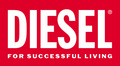 Diesel «Fuel For Life»