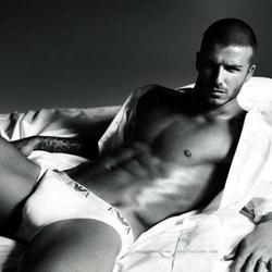 Top 100 сексуальных мужчин 2011