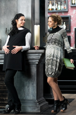 Зимняя одежда цены в Раменском