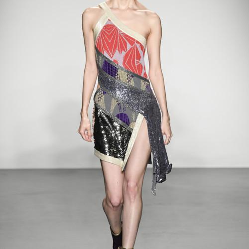 Тест FashionTime.ru: девушкой какой эпохи вы могли бы быть