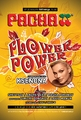 "��������� ""Pach����� �������"", ""Flower Power"" � ""Pacha Evolution"" � Pacha Moscow ����"