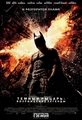 ������ ������: ����������� ������� / The Dark Knight Rises