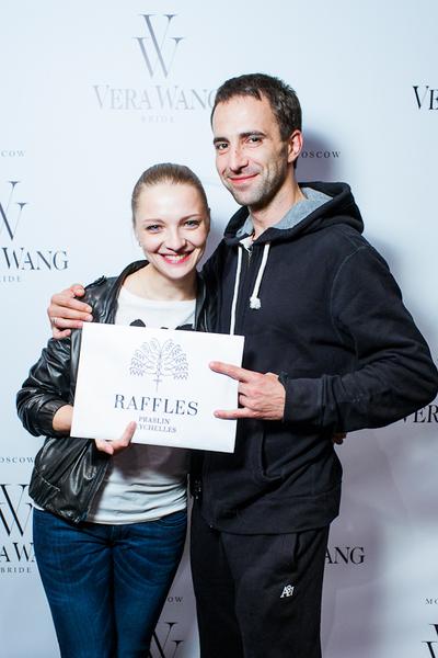 http://www.fashiontime.ru/upload/iblock/a43/a43e1e49d942089727135e14abe948c5.jpg