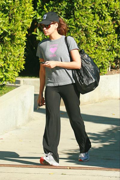 Сумки Paris Hilton, сумки Bally, сумки Prada, сумки, сумки.  Fashion.