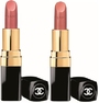 Rouge Coco, Chanel