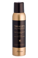 ���������-����� Terracotta Self-Tanning Spray, Guerlain