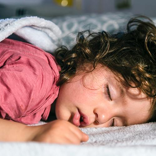 Как правильно спать, чтобы высыпаться