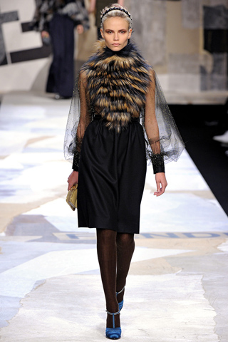 Мода - это творчество! Ac2e9338d5fbd38d234a25445af1dc19