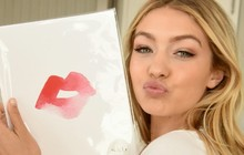 Clinique представил новинку: матовый кушон для губ Clinique Pop