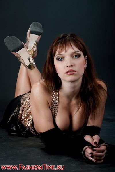 Голые русские певицы и актрисы фото