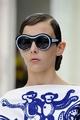 http://www.fashiontime.ru/upload/iblock/b19/b19b3232816a2f21f75d5f1a64c070c1.jpg