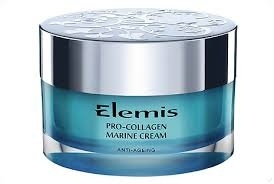 Pro-Collagen Marine Cream, Elemis