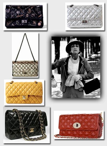 Chanel Шанель 2.55, шанель chanel, сумки chanel, купить сумку chanel...