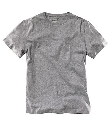 Галерея маек и футболок России - H m.