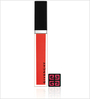 Блеск Givenchy Gloss Interdit