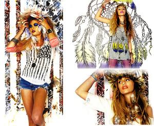 13a64481116 Shop-Couture – интернет-магазин модной одежды
