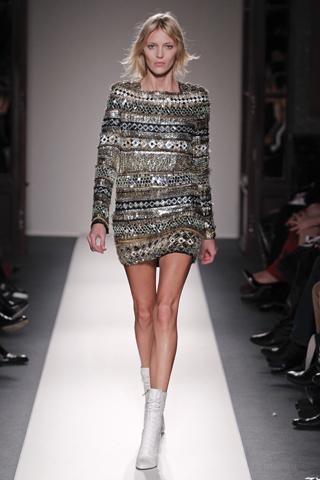 Описание: Деловые платья 2012 Вечерние платья.