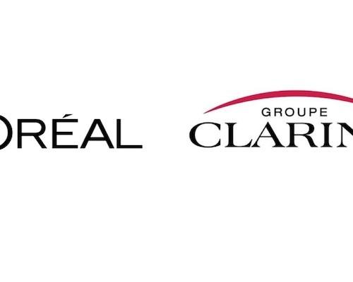 L'Oreal объявили о покупке парфюмерных брендов Mugler и Azzaro