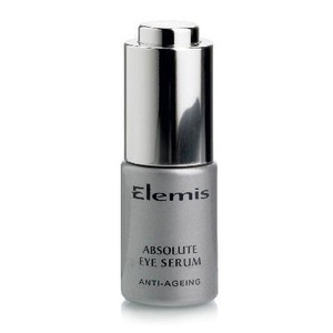 Сыворотка для век Absolute Eye Serum от Elemis