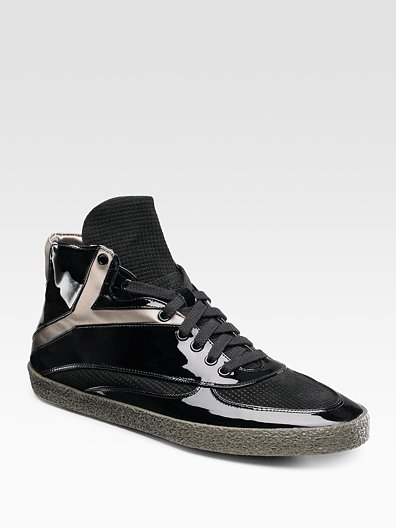 Обувь Мужская Интернет