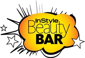 "InStyle Beauty Bar 2013 � ���-������ ""��������"" ����"